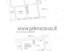 7256 - Milano Missori