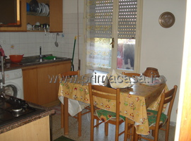 280 - San Giovanni in Persiceto