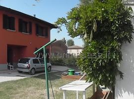 281 - San Giovanni in Persiceto