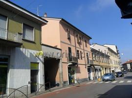 246 - Brugherio