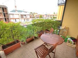 005 - Montecchio Maggiore