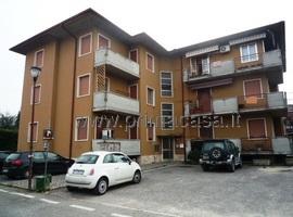 5233 - Pescantina