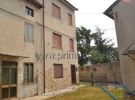 078-C-C - Montecchio Maggiore