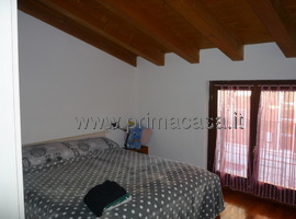 5247 - Pescantina