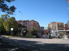 1309 - Borgo Venezia