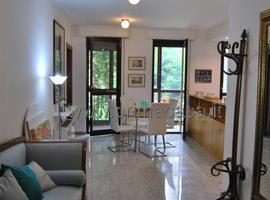 7321 - Milano Crocetta