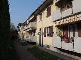 1319 - Lavagno