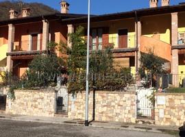 012 - Vallio Terme