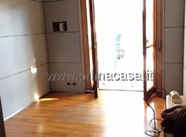 7365 - Milano Viale Umbria