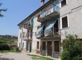 619 - Monteforte d'Alpone