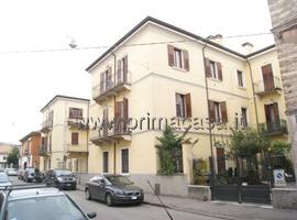 1325 - Borgo Venezia