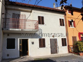 624 - Monteforte d'Alpone