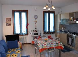 623 - Monteforte d'Alpone