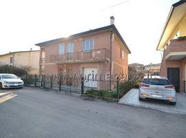 041 - Montecchio Maggiore