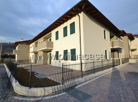 044-C - Montecchio Maggiore