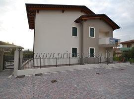 043-C - Montecchio Maggiore