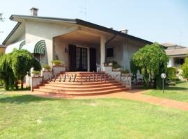 621 - Isola della Scala
