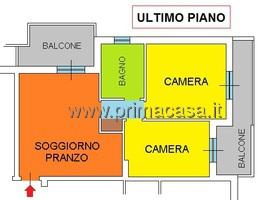 657 - Castel d' Azzano