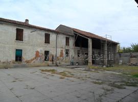 019 - Casalromano