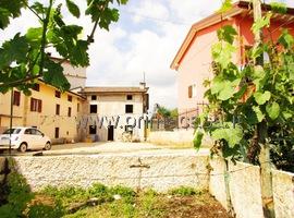 039 - San Peretto