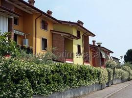 5303 - Pescantina