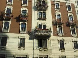 7408 - Milano Loreto