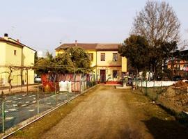 700 - Isola della Scala