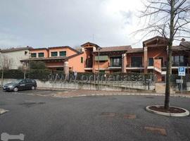 5306 - Santa Lucia di Pescantina