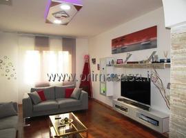 620 - Correggio