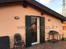 2467 - San Massimo