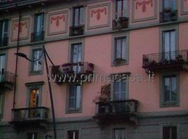 7424 - Milano Porta Romana