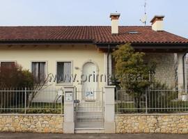628 - Monteforte d'Alpone