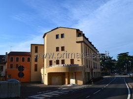 023-C-C - Montecchio Maggiore