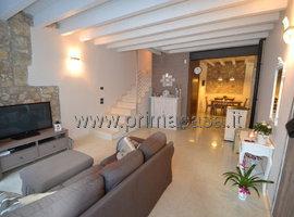 036 - Montecchio Maggiore