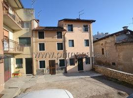 022 - Montecchio Maggiore