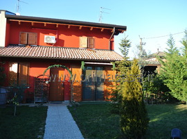 993 - Legnago