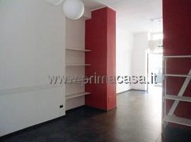 7446 - Milano Crocetta