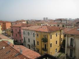1369 - Borgo Venezia