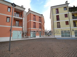 020-C - Montecchio Maggiore