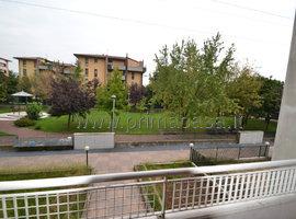 013 - Montecchio Maggiore