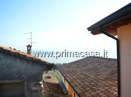 034-19 - Maderno