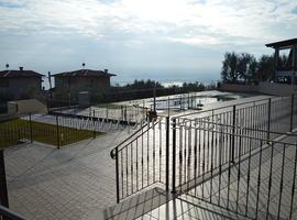 034-6 - Maderno