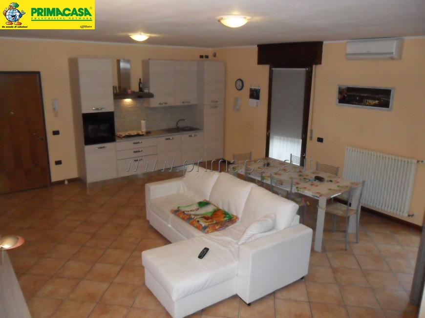 021 appartamento asola - Primacasa asola ...