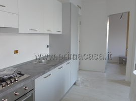 232/9 - Castel d' Azzano
