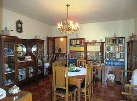 682 - Correggio