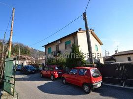 051-C-C-C-C - Montecchio Maggiore