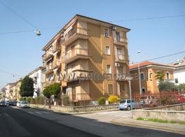 1382 - Borgo Venezia