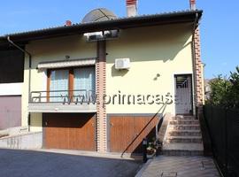 632 - Monteforte d'Alpone