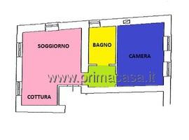 2035 - Sant'Ambrogio