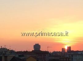 7508 - Milano Viale Umbria